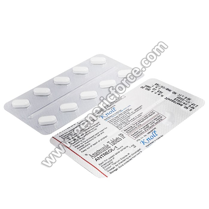 baclofen side effects confusion